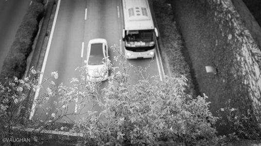 Overpass.